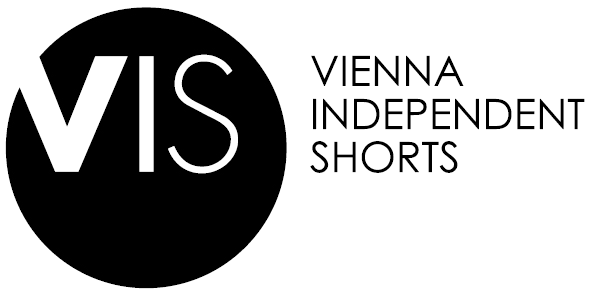Vienna Independent Shorts