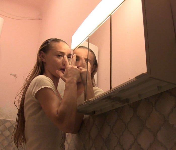 Trailer Videoprodutkion für K.s Frauen