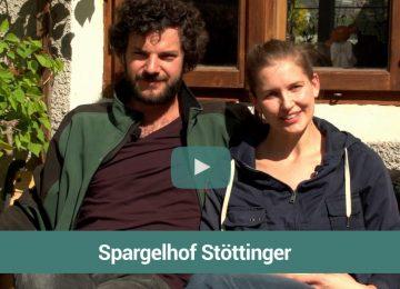 Spargelhof Stöttinger