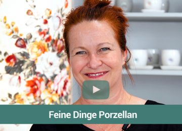 Feine Dinge_Web Werbeclip