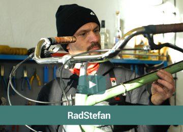 RadStefan_Web Werbeclip