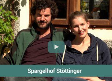 Spargelhof Stöttinger_Web Werbeclip