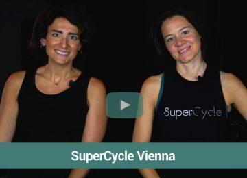 Supercycle Vienna_Web Werbeclip